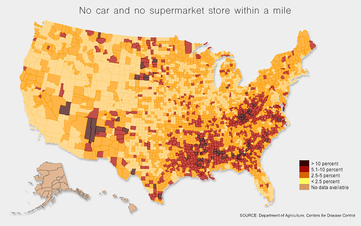 food-deserts-map2